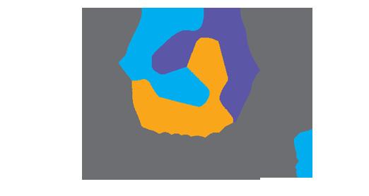 SOS Esperanca e Vida